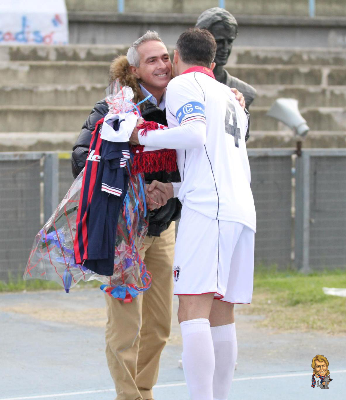 31-ricordando-denis-20-novembre-2011-stadio-san-vito-copia