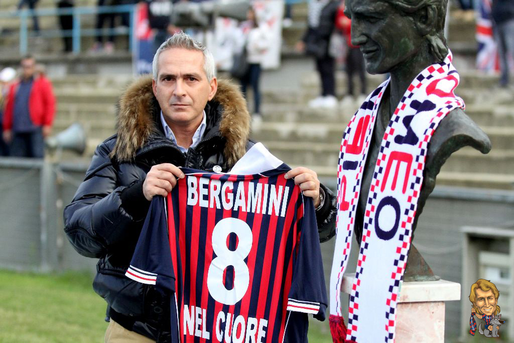 32-ricordando-denis-20-novembre-2011-stadio-san-vito-copia