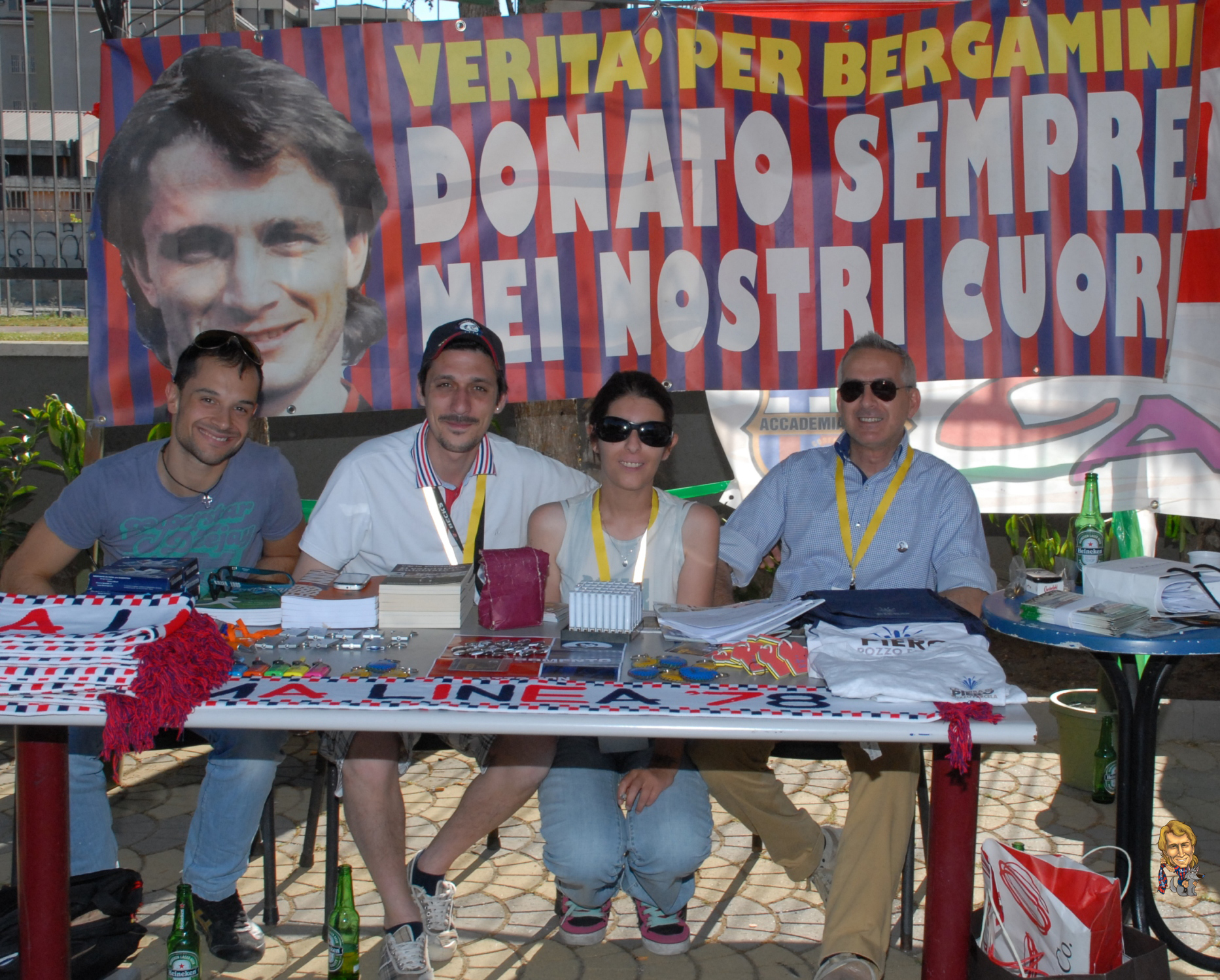36-memorial-denis-bergamini-cosenza-centro-sportivo-marca-11-16-giugno-copia