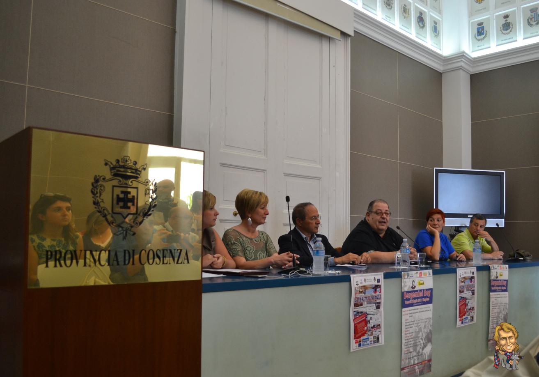 43-conferenza-26-luglio-2012-presso-provincia-di-cosenza-copia
