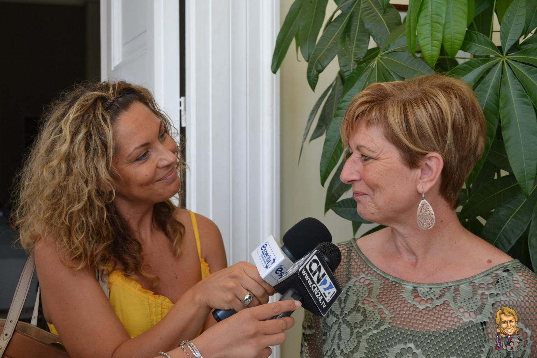 44-conferenza-26-luglio-2012-presso-provincia-di-cosenza-copia