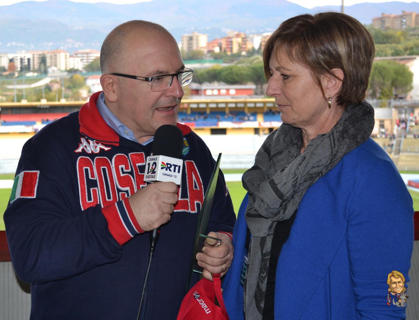 66-ricordando-denis-11-novembre-2012-stadio-san-vito-copia
