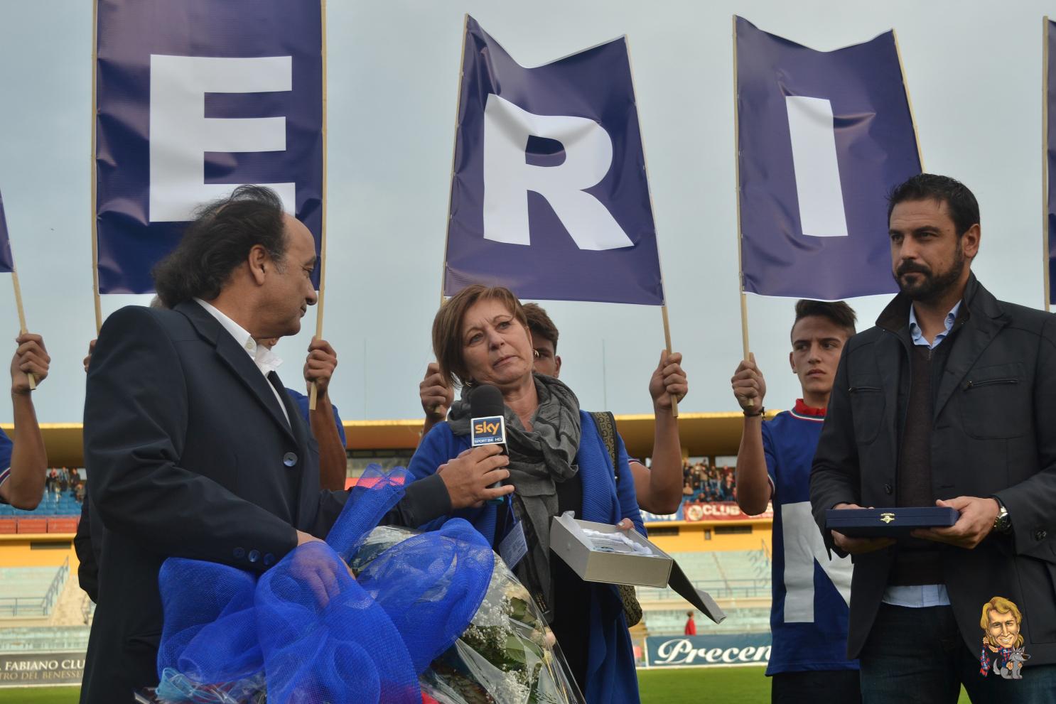 68-ricordando-denis-11-novembre-2012-stadio-san-vito-copia