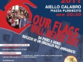 20-ii-denis-bergamini-day-aiello-calabro-6-agosto-2011-2011-copia
