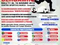 34-memorial-denis-bergamini-cosenza-centro-sportivo-marca-11-16-giugno-2012-copia