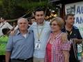 37-memorial-denis-bergamini-cosenza-centro-sportivo-marca-11-16-giugno-copia