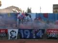 38-memorial-denis-bergamini-cosenza-centro-sportivo-marca-11-16-giugno-copia