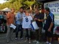 40-memorial-denis-bergamini-cosenza-centro-sportivo-marca-11-16-giugno-copia