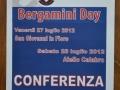 42-conferenza-26-luglio-2012-presso-provincia-di-cosenza-copia