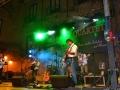 60-aiello-calabro-28-luglio-2012-copia