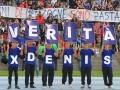 65-ricordando-denis-11-novembre-2012-stadio-san-vito-copia