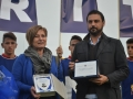 67-ricordando-denis-11-novembre-2012-stadio-san-vito-copia
