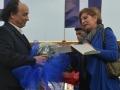 69-ricordando-denis-11-novembre-2012-stadio-san-vito-copia