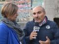 70-ricordando-denis-11-novembre-2012-stadio-san-vito-copia