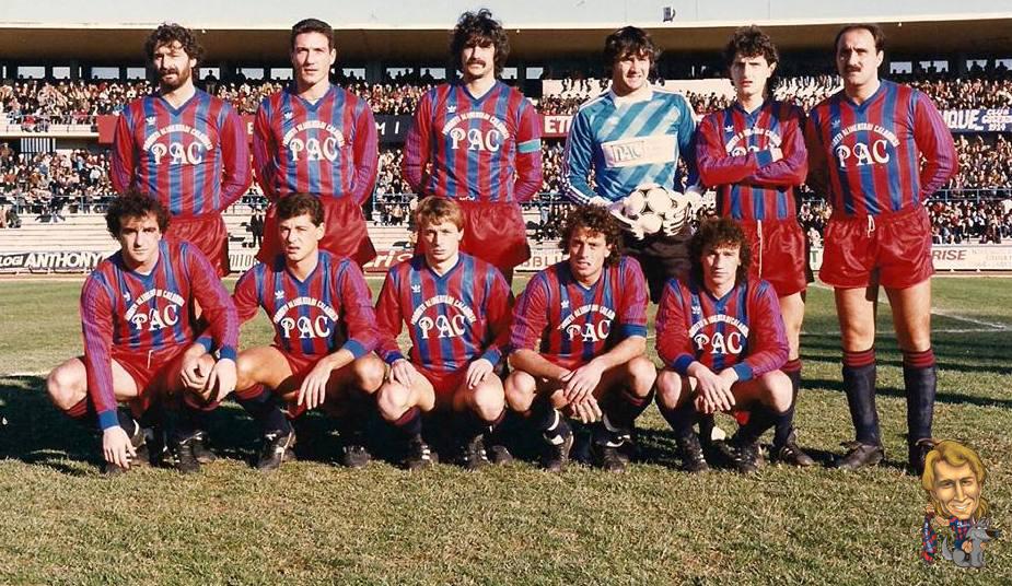 14-formazione-1986-87-2-copia