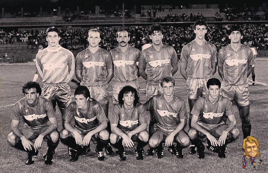 15-formazione-1986-87-copia