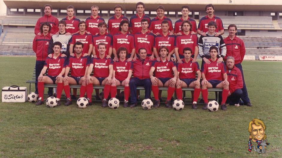 16-formazione-1987-88-copia