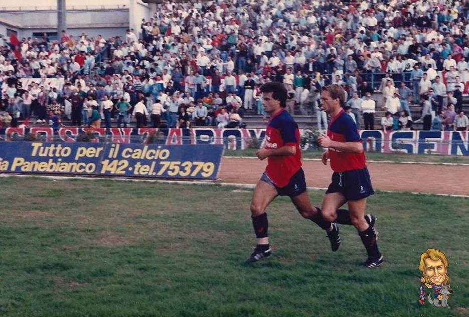 23-azione-1987-88-cosenza-campania-2-1-2-copia