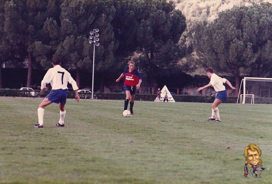 27-azione-1987-88-cosenza-campania-2-1-copia