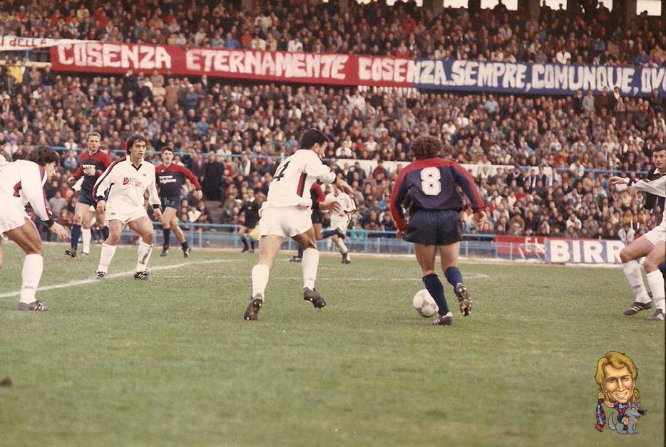 28-azione-1987-88-cosenza-foggia-1-1-copia