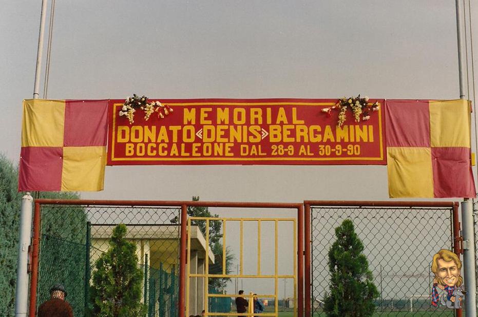 77-commemorazione-denis-il-primo-evento-dopo-la-morte-copia