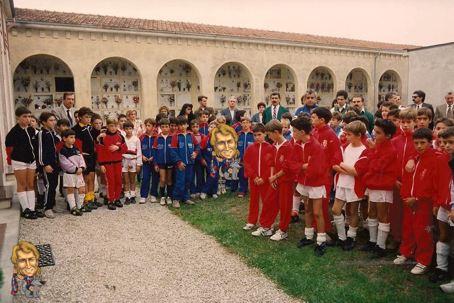 78-commemorazione-denis-dal-1990-che-in-emilia-tutti-gli-anni-viene-commemorato-copia