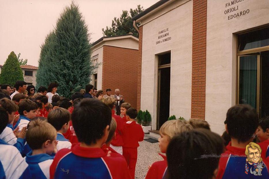 79-commemorazione-denis-dal-1990-che-in-emilia-tutti-gli-anni-viene-commemorato-b-copia