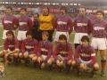 12-formazione-1985-86-copia