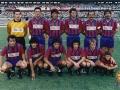 13-formazione-1986-87-cosenza-siena-1-0-copia