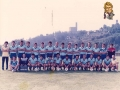 19-formazione-poppi-1985-86-copia
