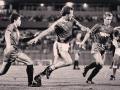 31-azione-1986-87-cosenza-cavese-3-0-poi-de-ha-scritto-1-rete-copia