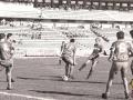 33-azione-1986-87-cosenza-garre-1-1-coppa-italia-copia