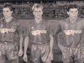 35-denis-in-campo-1986-87-copia