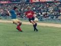 43-azione-1987-88-cosenza-catania-2-2-copia