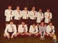 49-prima-di-cosenza-1979-1980-argentana-settore-giovanile-copia