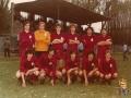 50-prima-di-cosenza-novembre-1981-argentana-bellaria-0-0-copia