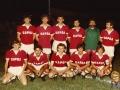 51-prima-di-cosenza-1982-torneo-traghetto-boccaleone-1-qualificata-copia