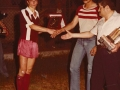 55-prima-di-cosenza-le-sue-premiazioni-quando-non-era-nessuno-anni-79-80-81-copia
