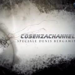 VIDEO – Bergamini: uno speciale per ricordare l'uomo ed il campione – da 'Fantagazzetta.com' – 12/07/13
