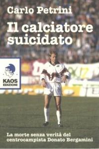 01__Il calciatore suicidato