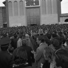 Era terrorizzato – da 'la Repubblica' – 21/11/89