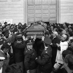 Autopsia su Bergamini – da 'la Repubblica' – 05/01/1990