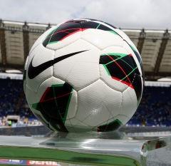 Bergamini, ex fidanzata indagata per omicidio – da 'il Corriere dello Sport' – 16/05/13