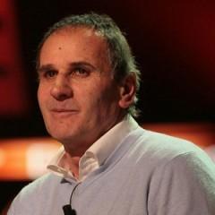 """Carlo Petrini non rinuncia ad attaccare""""Soldi, truffe e doping: è il calcio di sempre"""" – 'Il Fatto Quotidiano' – 28/12/11"""