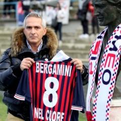 Perché il sito denisbergamini.com – di Nunzio Garofalo