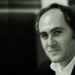 Denis, una storia italiana – di Massimiliano Castellani