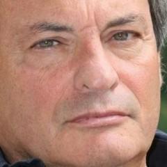 Denis non deve morire nella memoria e nella verità – di Oliviero Beha