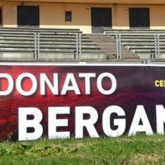 La lettera di Donata Bergamini a Denis ed al Cosenza nel giorno del centenario
