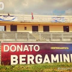 Cosenza si ferma per ricordare Denis – da 'estense.com' – 04/03/14