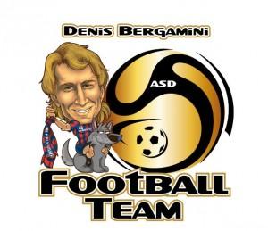 ASD Football Team Denis Bergamini